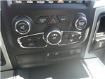 2016 Ram 1500 Crew Cab 4x4, Pickup #N6119 - photo 12