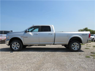 2018 Ram 2500 Crew Cab 4x4, Pickup #102023 - photo 6