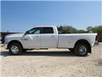 2018 Ram 3500 Crew Cab DRW 4x4, Pickup #111944 - photo 6