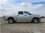 2018 Ram 1500 Crew Cab 4x4, Pickup #140400 - photo 4
