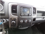 2018 Ram 1500 Crew Cab 4x4, Pickup #140400 - photo 18