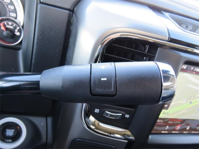 2018 Ram 2500 Crew Cab 4x4, Pickup #177709 - photo 20