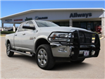 2015 Ram 2500 Crew Cab 4x4, Pickup #177709A - photo 1