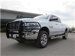 2015 Ram 2500 Crew Cab 4x4, Pickup #177709A - photo 6
