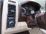 2015 Ram 2500 Crew Cab 4x4, Pickup #177709A - photo 18