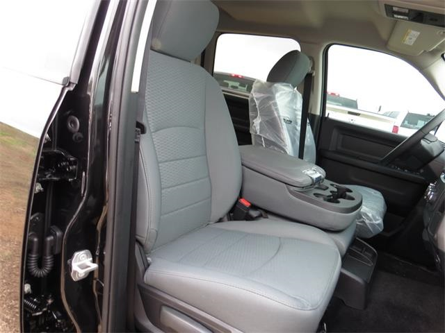 2016 Ram 1500 Crew Cab 4x4, Pickup #184269 - photo 9