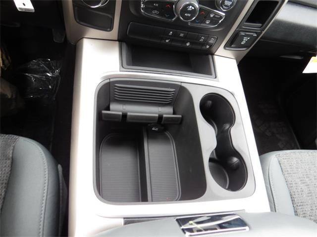2016 Ram 1500 Crew Cab, Pickup #201171 - photo 24