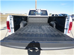 2018 Ram 2500 Crew Cab 4x4, Pickup #212246 - photo 29