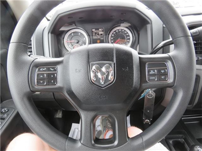 2018 Ram 2500 Crew Cab 4x4, Pickup #216234 - photo 13