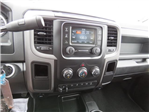 2018 Ram 2500 Crew Cab 4x4, Pickup #216234 - photo 17