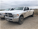 2015 Ram 3500 Crew Cab DRW 4x4, Pickup #220201A - photo 1