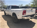 2015 Ram 3500 Crew Cab DRW 4x4, Pickup #220201A - photo 2