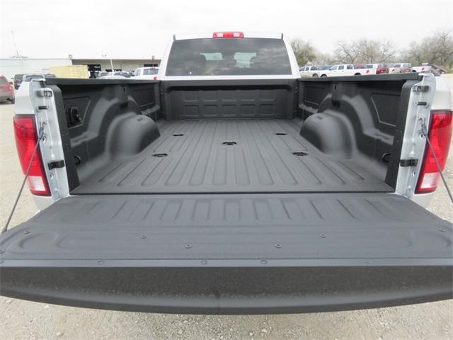 2018 Ram 2500 Crew Cab 4x4, Pickup #223310 - photo 24