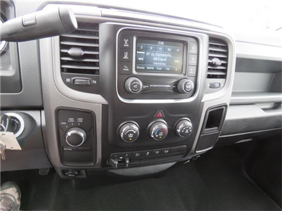 2018 Ram 2500 Crew Cab 4x4, Pickup #223310 - photo 18