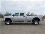 2018 Ram 2500 Crew Cab 4x4, Pickup #223310 - photo 5