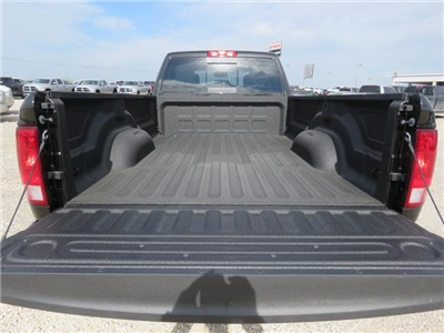 2018 Ram 2500 Crew Cab 4x4, Pickup #224495 - photo 26