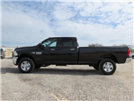 2018 Ram 2500 Crew Cab 4x4, Pickup #224495 - photo 5