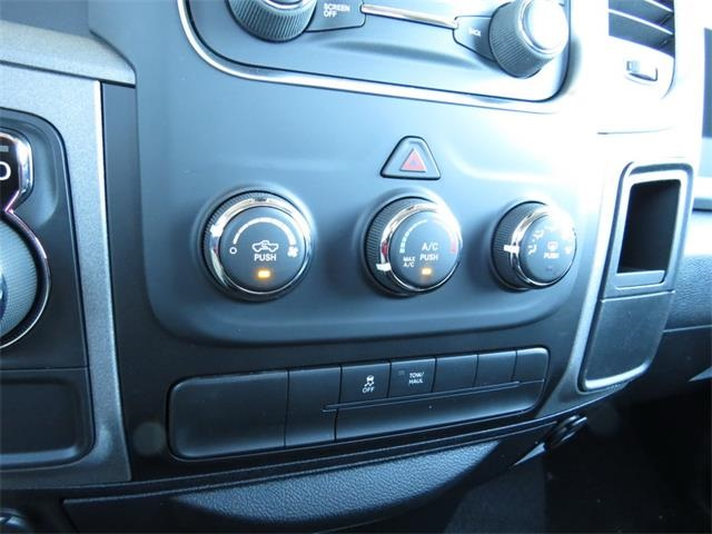 2016 Ram 1500 Regular Cab, Pickup #224954 - photo 21