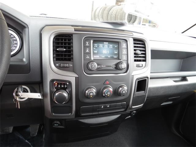 2016 Ram 1500 Regular Cab, Pickup #224955 - photo 13