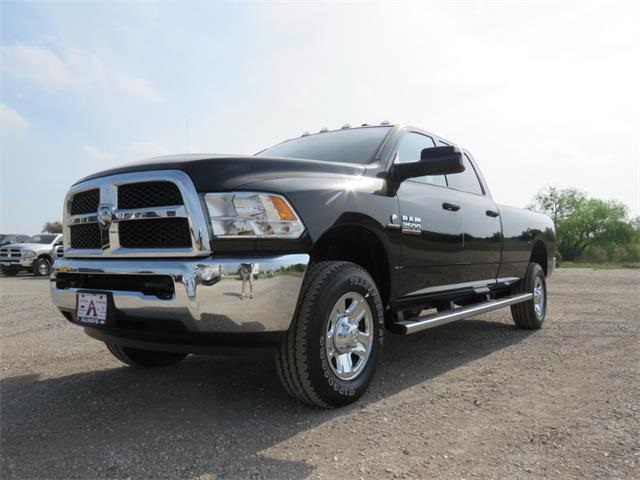 2018 Ram 2500 Crew Cab 4x4, Pickup #232123 - photo 6