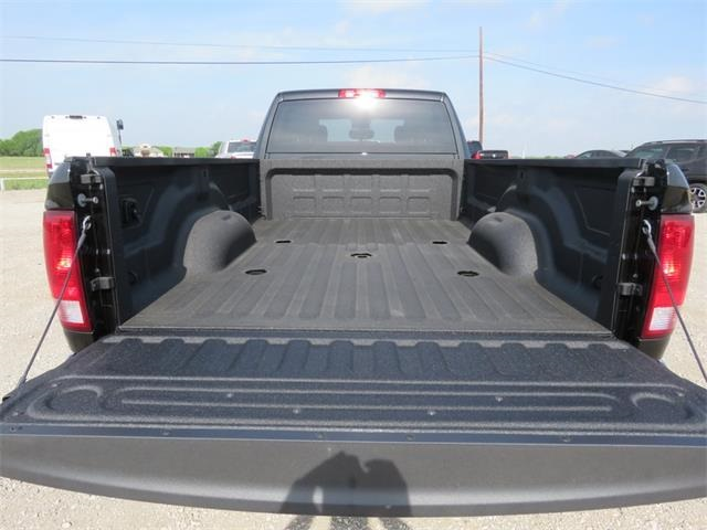 2018 Ram 2500 Crew Cab 4x4, Pickup #232123 - photo 24