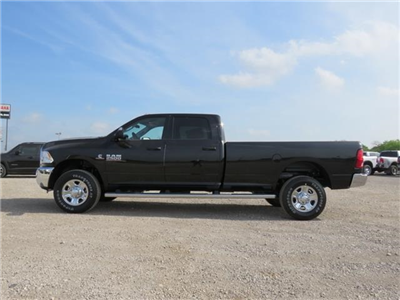 2018 Ram 2500 Crew Cab 4x4, Pickup #232123 - photo 5