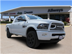 2018 Ram 2500 Mega Cab 4x4, Pickup #232669 - photo 3