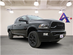 2018 Ram 2500 Mega Cab 4x4, Pickup #232670 - photo 1