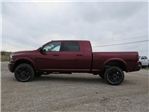 2018 Ram 2500 Mega Cab 4x4, Pickup #232671 - photo 5