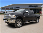 2016 Ram 2500 Mega Cab 4x4, Pickup #259320 - photo 1