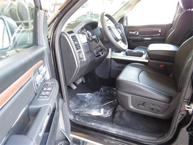 2016 Ram 1500 Crew Cab 4x4, Pickup #272803 - photo 13