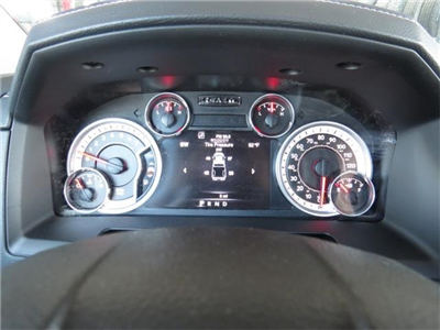 2016 Ram 1500 Crew Cab 4x4, Pickup #272803 - photo 18