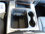 2016 Ram 1500 Crew Cab 4x4, Pickup #272803 - photo 27