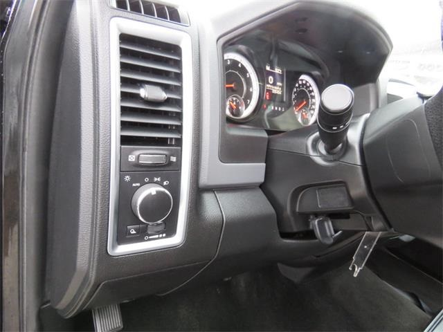 2016 Ram 2500 Crew Cab, Pickup #280637P - photo 14