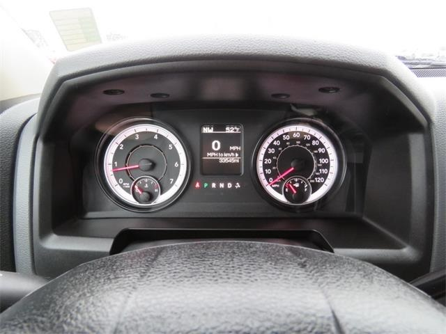 2016 Ram 2500 Crew Cab, Pickup #280637P - photo 16