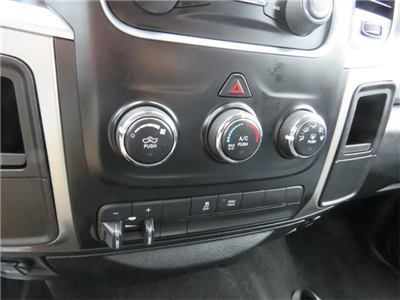 2016 Ram 2500 Crew Cab, Pickup #280637P - photo 21