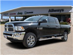 2016 Ram 2500 Mega Cab 4x4, Pickup #311514 - photo 1