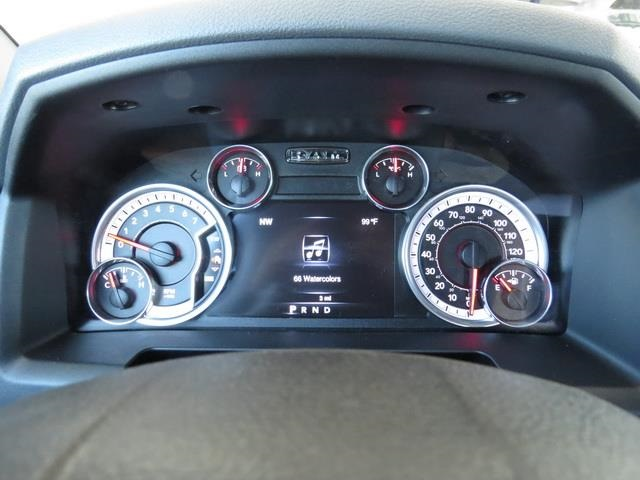 2016 Ram 1500 Crew Cab 4x4, Pickup #372002 - photo 20