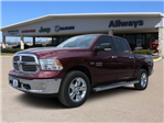 2016 Ram 1500 Crew Cab 4x4, Pickup #407725 - photo 1