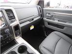 2017 Ram 1500 Crew Cab 4x4, Pickup #602906 - photo 24