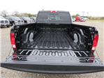 2017 Ram 1500 Crew Cab 4x4, Pickup #602906 - photo 26
