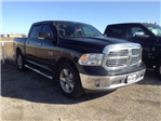 2016 Ram 1500 Crew Cab 4x4, Pickup #873517A - photo 1
