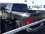 2016 Ram 1500 Crew Cab 4x4, Pickup #873517A - photo 2