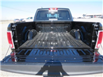 2017 Ram 1500 Crew Cab 4x4, Pickup #881567 - photo 28