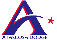 Atascosa Dodge Chrysler Jeep Yamaha logo