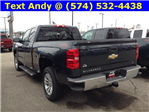 2018 Silverado 1500 Double Cab 4x4,  Pickup #M3899 - photo 2