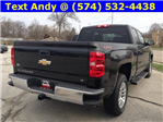 2018 Silverado 1500 Double Cab 4x4,  Pickup #M3961 - photo 4