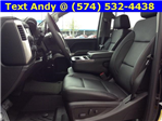 2018 Silverado 2500 Crew Cab 4x4,  Pickup #M4072 - photo 6