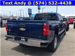 2018 Silverado 1500 Crew Cab 4x4, Pickup #M4081 - photo 4