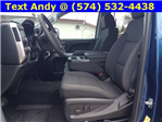 2018 Silverado 1500 Crew Cab 4x4, Pickup #M4081 - photo 5